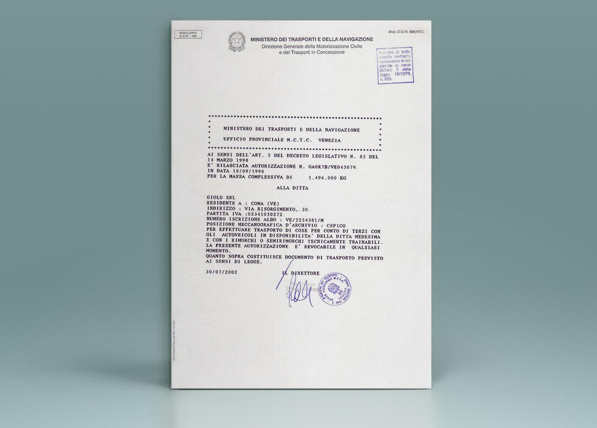 mockup-iscrizione-albo-trasportatori